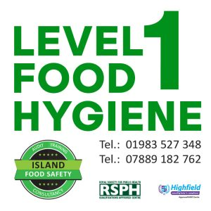 food-safety-training-courses/level-1-award-food-hygiene-awareness/