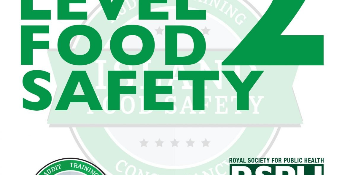 accredited-level-2-food-safety-hygiene-catering-isle-of-wight-island-food-safety-14-june-2018