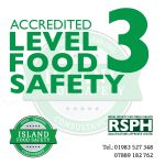 accredited-level-3-supervising-food-safety-hygiene-in-manufacturing-isle-of-wight-island-food-safety-1-june-2018