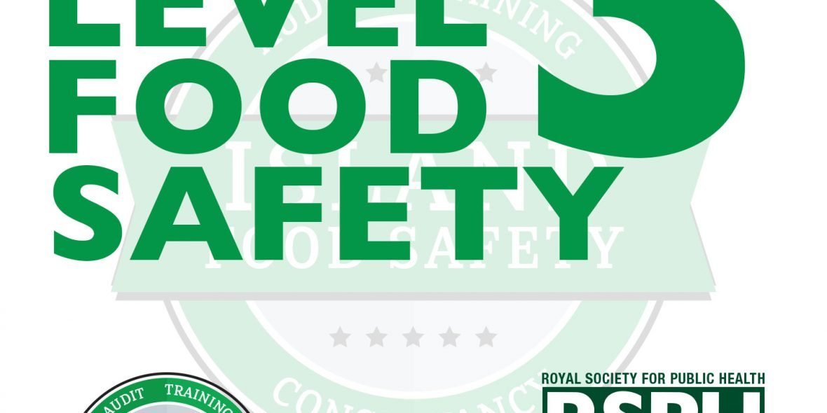 rsph-level-3-supervising-food-safety-hygiene-isle-of-wight-island-food-safety-17-april-2018