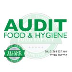 Food-Safety-and-Hygiene-Audit-Sandown-Isle-of-Wight-8-December-2019-island-food-safety
