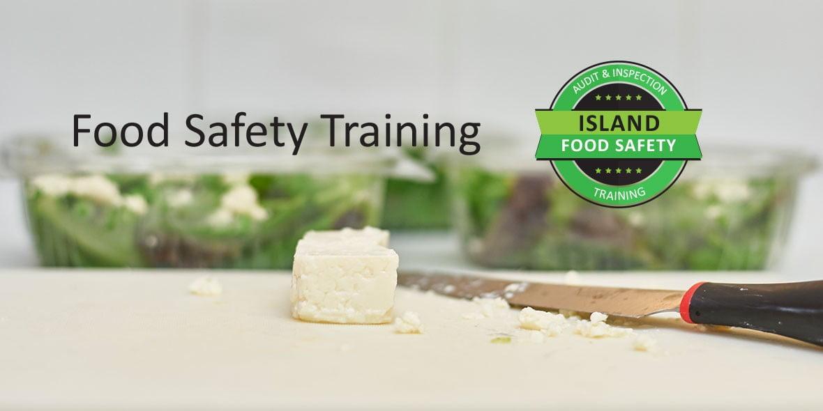 island-food-safety-training-1180x590-c