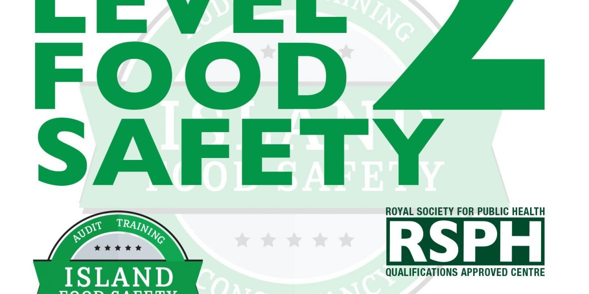 Level-2-Food-Safety-and-Hygiene-Training-Ventnor-Isle-of-Wight-17-May-2019-isle-of-wight-island-food-safety