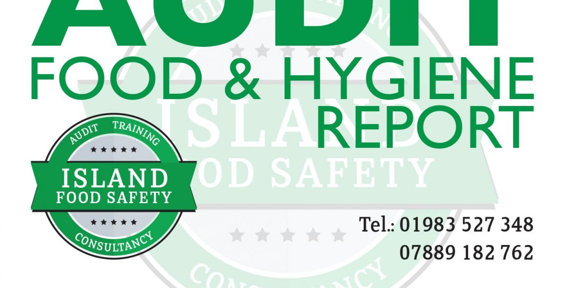 Food-Safety-and-Hygiene-Audit-report-Sandown-Isle-of-Wight-8-December-2019-island-food-safety
